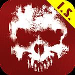 Inferno Squad v1.0.15 Mod Ammo + No Reload
