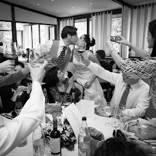 Wedding photographer Gianfranco Bernardo (gianfrancoberna). Photo of 01.04.2014