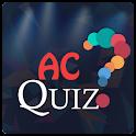 Assassin's Creed Quiz icon