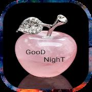 Good Night Picture Romantic Images 2020