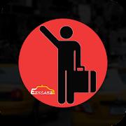 Ezycabz - Taxi