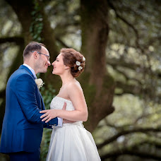 Wedding photographer Massimo Santi (massimosanti). Photo of 06.04.2016