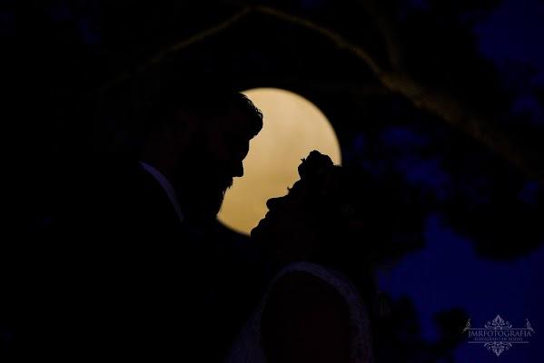 Fotógrafo de bodas JUAN MARTIN RESTITUTO (jmrfotografia). Foto del 14.10.2016