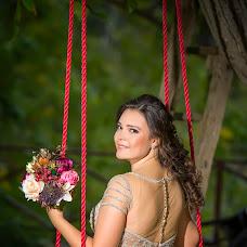 Wedding photographer Bedri Çalişkan (fotoeral). Photo of 16.02.2018