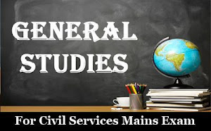 Writing Skill Development Programme for GS with Value Addition For UPSC Mains 2019