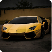 Cars Sound Engine
