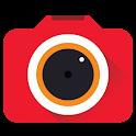 Bacon Camera icon