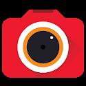 Download APK: Bacon Camera v1.5.0 APK Android-P2P