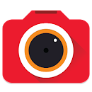 Bacon Camera v 1.7.0 app icon