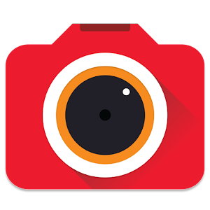 Bacon Camera v1.2.0 APK