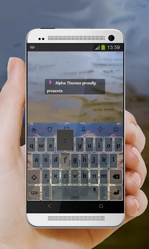 安詳Ānxiáng TouchPal|玩個人化App免費|玩APPs