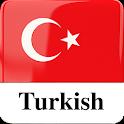آموزش ترکی استانبولی icon