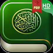 Al Quran Pro