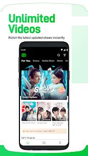 iQIYI Video – Dramas & Movies 1