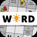 Pictawords - Crossword Puzzle icon