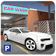 Car Service.. file APK for Gaming PC/PS3/PS4 Smart TV