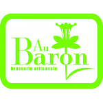 Logo for Brasserie Au Baron