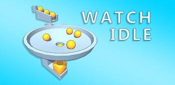 Physik-Puzzle Idle kostenlos am PC spielen, so geht es!