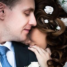 Wedding photographer Dmitriy Ryabchenkov (rdmutang). Photo of 11.02.2016