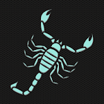 B1ack Scorpion 4.0 (Patched)