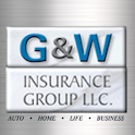 G&W Insurance Group icon