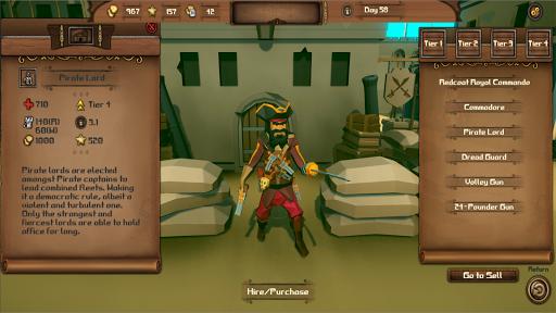 Pirate Colony Defense Survival 1.11 de.gamequotes.net 1