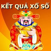Ket Qua Xo So