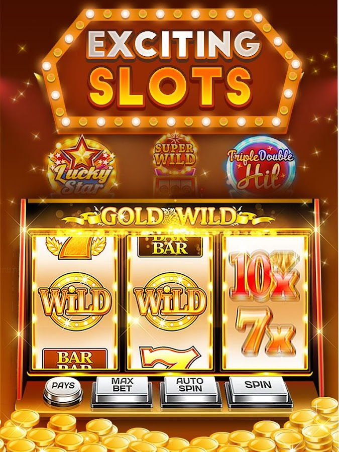 Four Beauties Slot - Play Online Video Slots for Free