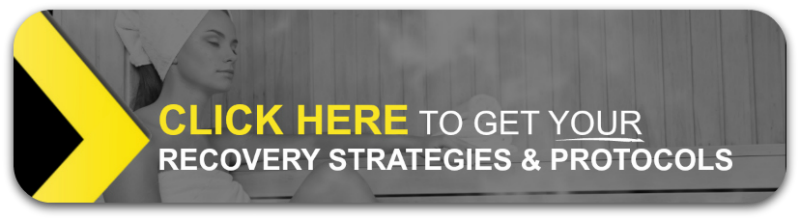 CLICK HERE To Get Your Recovery Strategies & Protocols eBook
