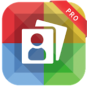 Gallery 2020 Pro (No Ads) HD Photos & Videos