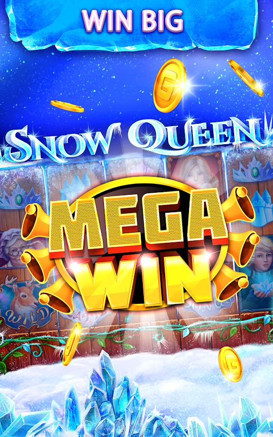 online casino roulette fairy tale online