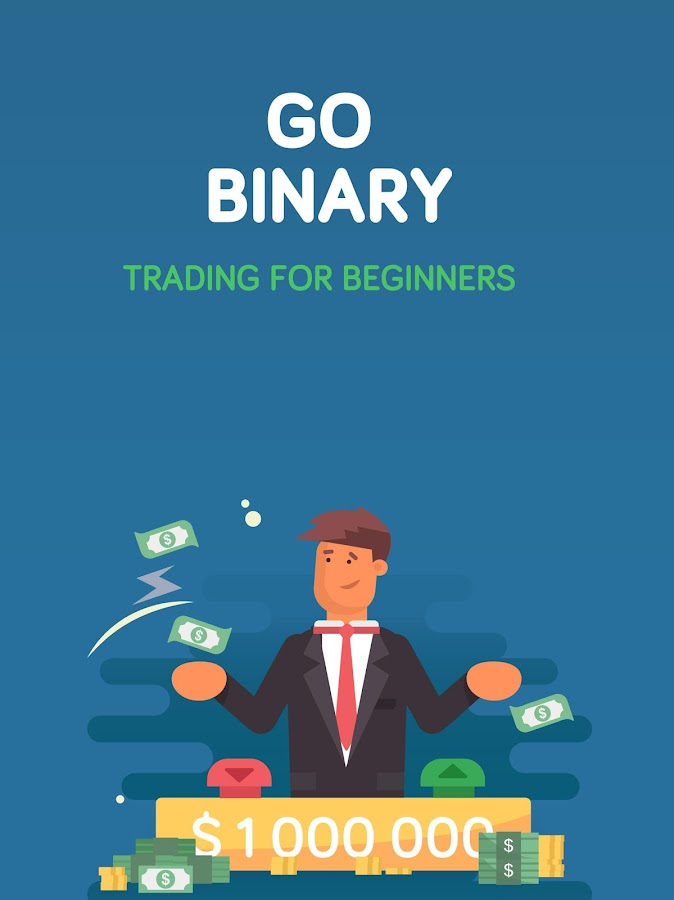 Options Trading for BEGINNERS- screenshot