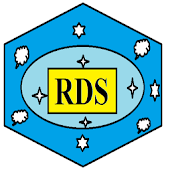 RDS Research