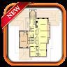 com.softdev.houseplans