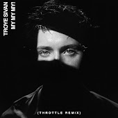 My My My! (Throttle Remix)