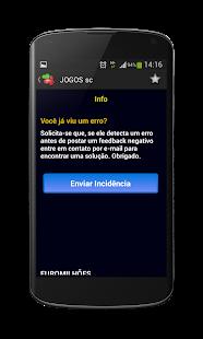 totoloto portugal results