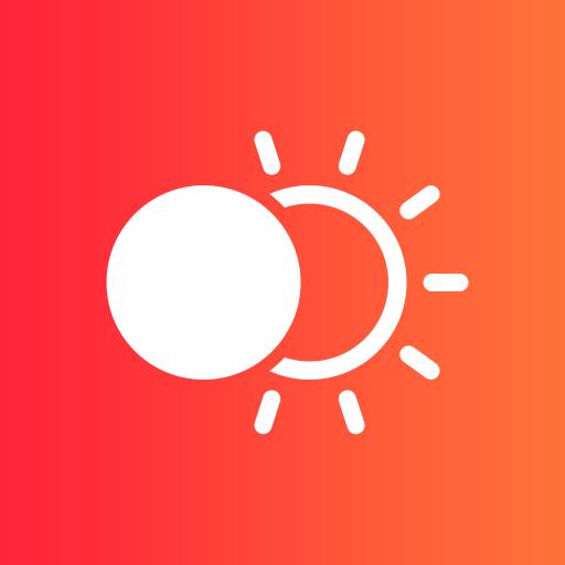 Eclipse Guide  Solar amp Lunar Eclipses Timer 2019