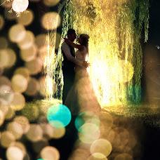 Wedding photographer Micaela Segato (segato). Photo of 18.02.2017