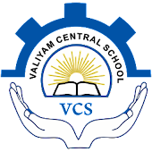 Valiyam Central School