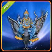 Shani Mantras in Telugu
