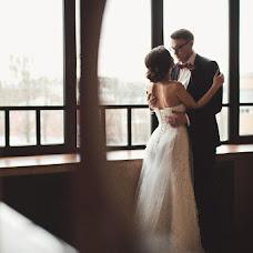 Wedding photographer Anna Yavorskaya (yavor). Photo of 22.02.2015