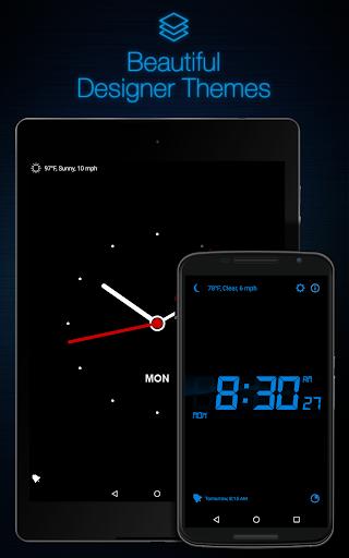 Alarm Clock for Me screenshot 4