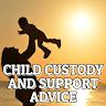 child.custody