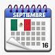 Calendario 2019 Mexico Download for PC Windows 10/8/7