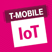T-Mobile IoT