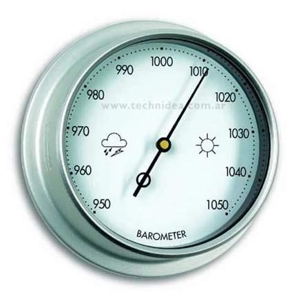 barometro-en-base-de-aluminio.jpg