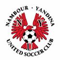 Nambour Yandina United FC