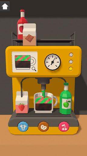 Télécharger Gratuit Coffee Inc. apk mod screenshots 4