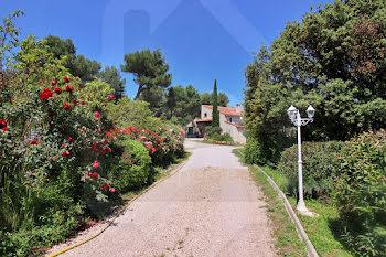 maison à Cabries (13)