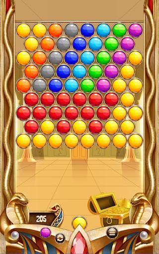 Royal Bubbles 2.3.16 screenshots 10